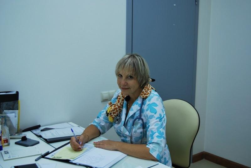 vasina-pediatr