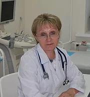 kopylova-endokrinolog