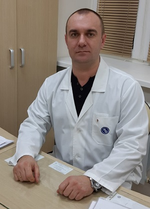 golovin-urolog