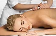 массаж липецк