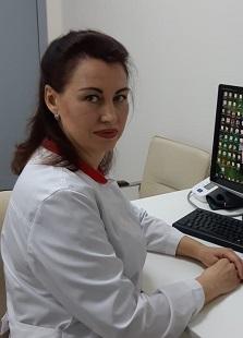 rogozhkina-uzi-gastroenterolog