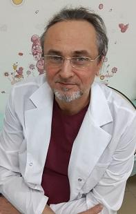 vasin-vrach-uzi-neirohirurg