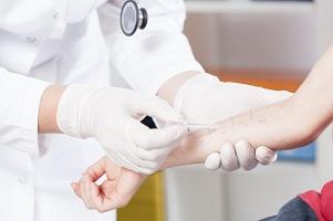 Аллерголог иммунолог Липецк