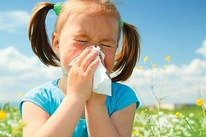 Детский аллерголог иммунолог Липецк