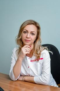 Детский Ортопед Липецк